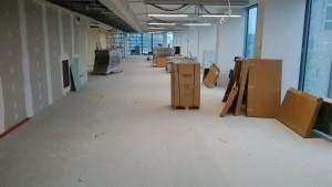 2 construction