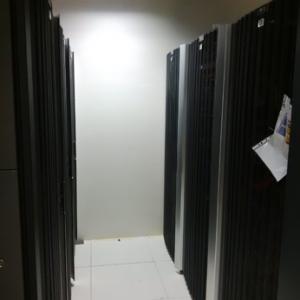 Medium-server-room